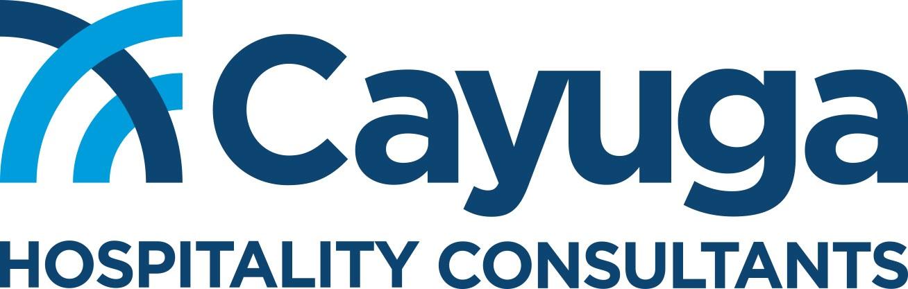CAGUYA HOSPITALITY CONSULTANTS
