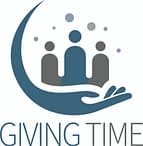 giving time