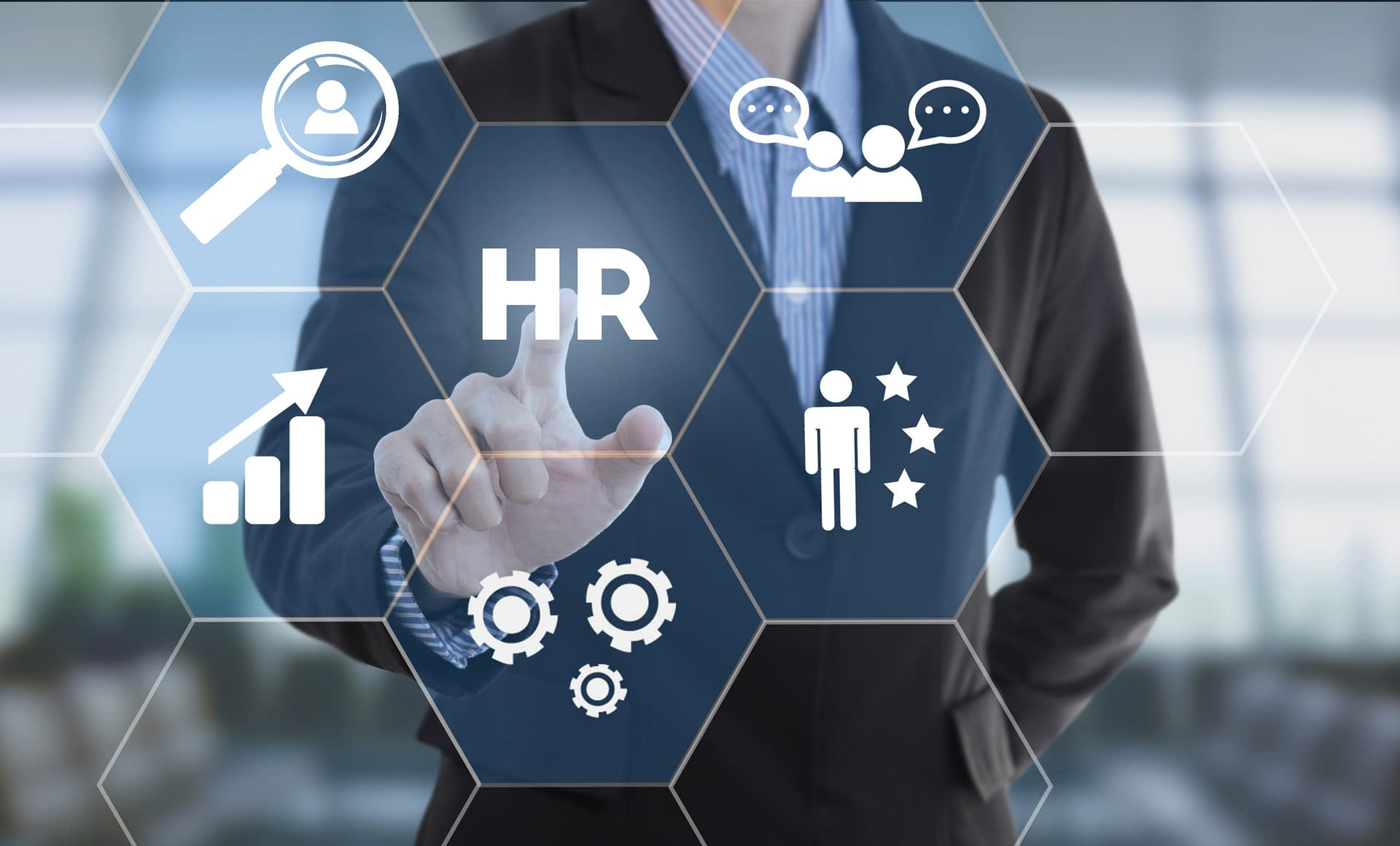 (Re)Alignment of Human Resources Value: A Case Study
