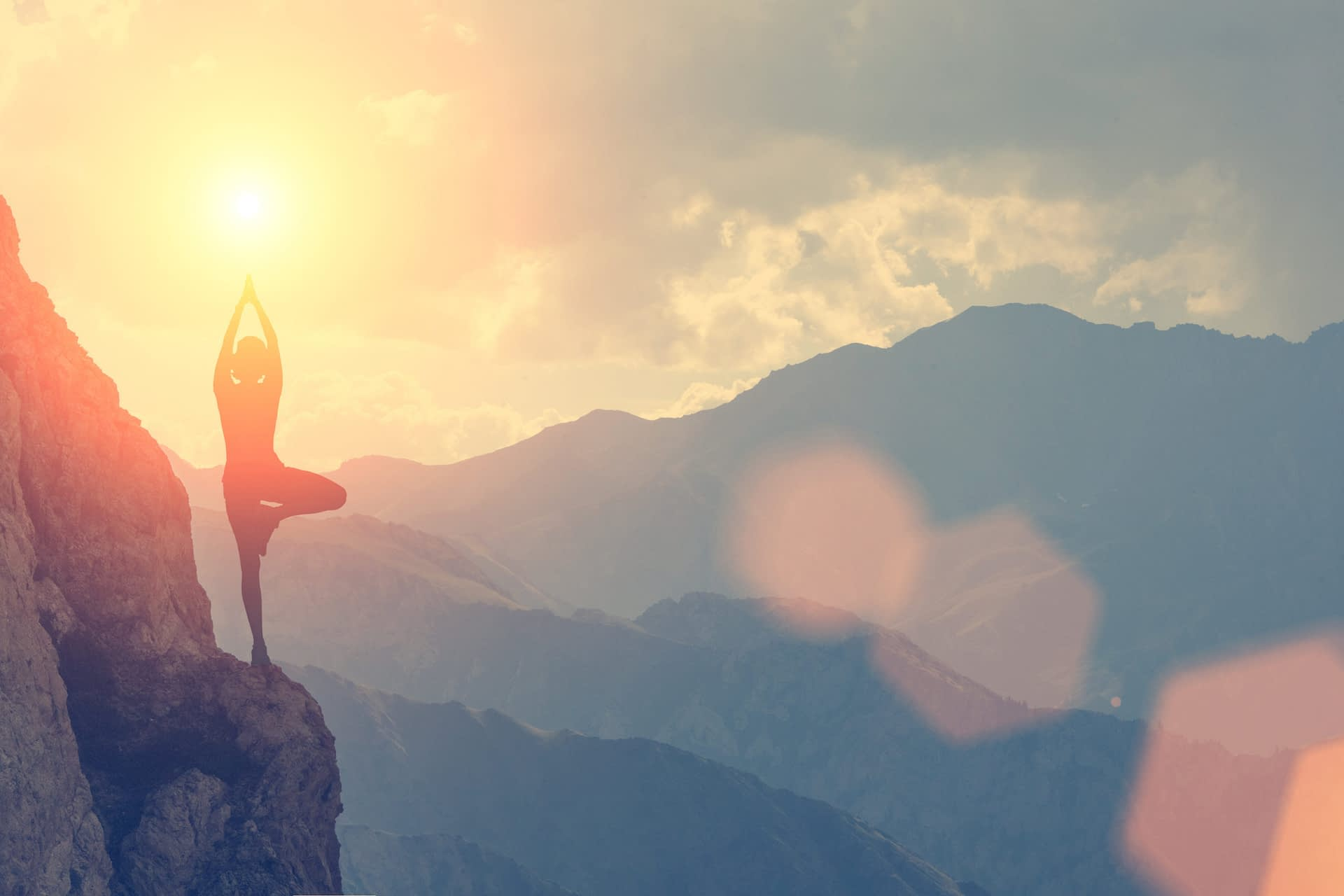 A Yogini's Take on Bravery in Revenue Optimization