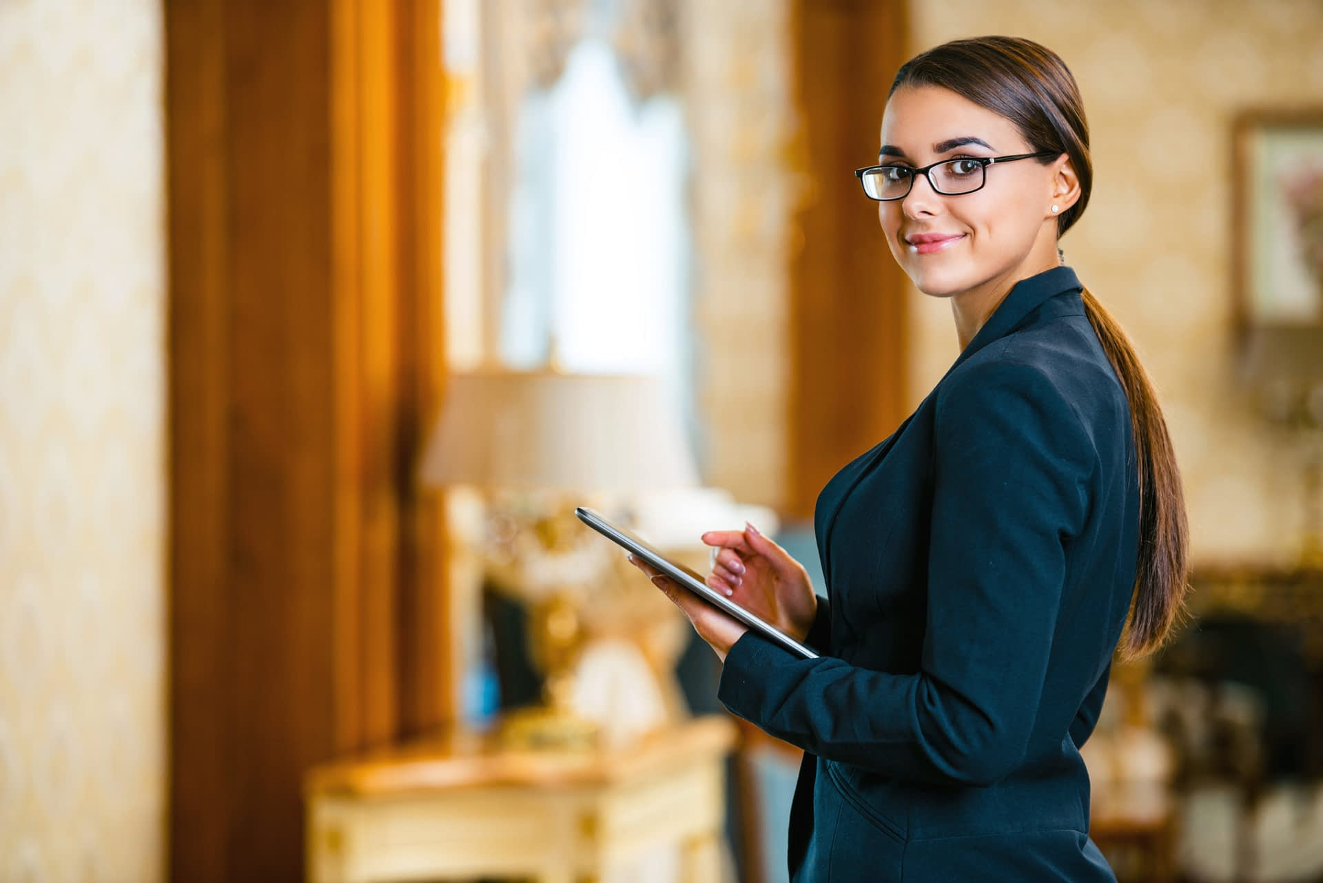 How On-Demand Staffing Helps Hotel Recovery