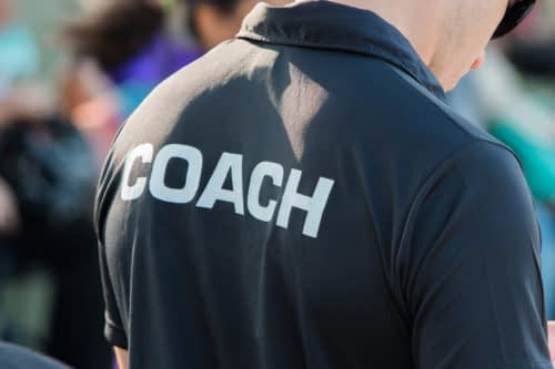 The Hospitality Consulting Playbook: Choosing the Right 'Head Coach'